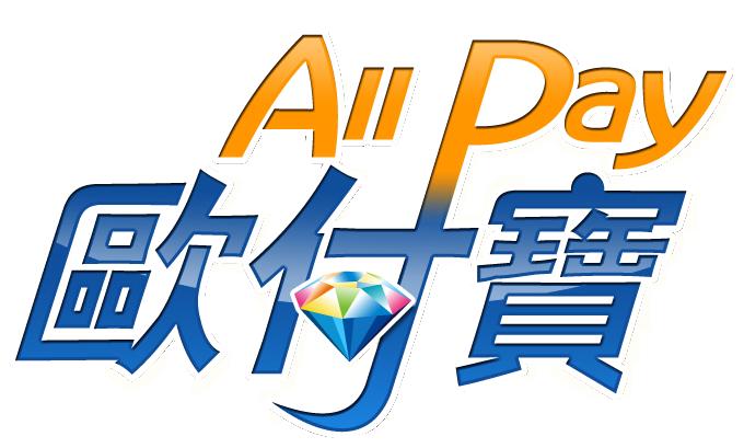 歐付寶台灣專業專營第三方支付平台